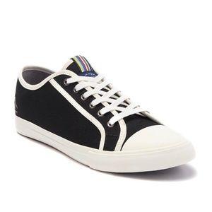 NEW Original Penguin Mick Canvas Sneaker SZ 9, 12
